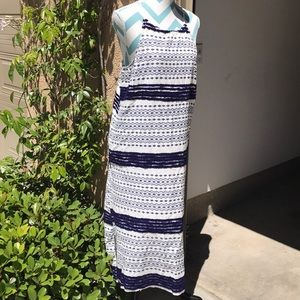 Anthropology Coreylynncalter Dress